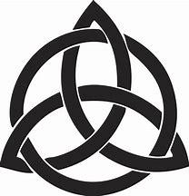 Shawna Ross's Logo